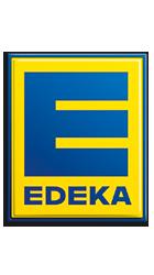 EDEKA Markt Coburg