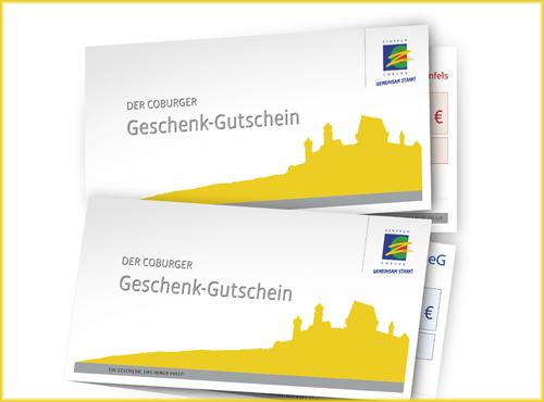 Coburger-Geschenkgutschein-Gutschein