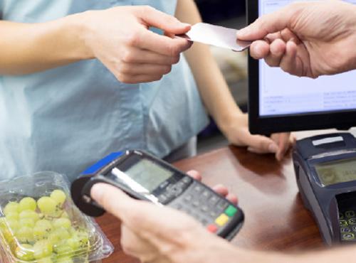 EDEKA-mit-Kreditkarte-bezahlen