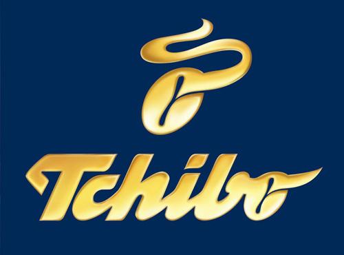 Edeka-Tchibo-Shop