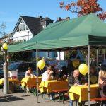 Herbstfest-2011-01